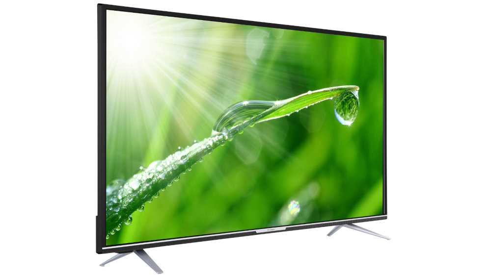 Telewizor GOGEN LED TVU 43W652 STWEB - Ogolny