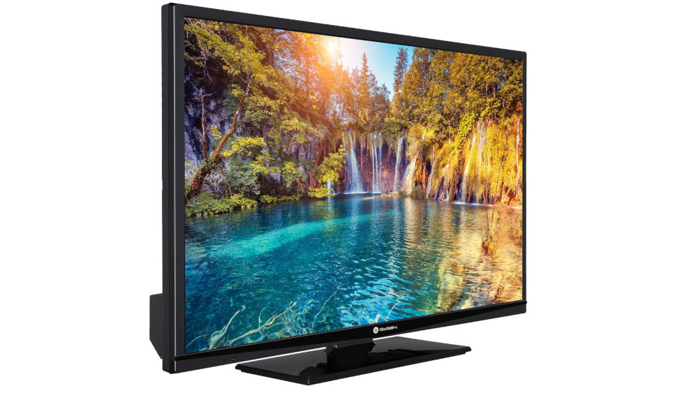 Telewizor GOGEN LED TVF39P471T - Ogolny