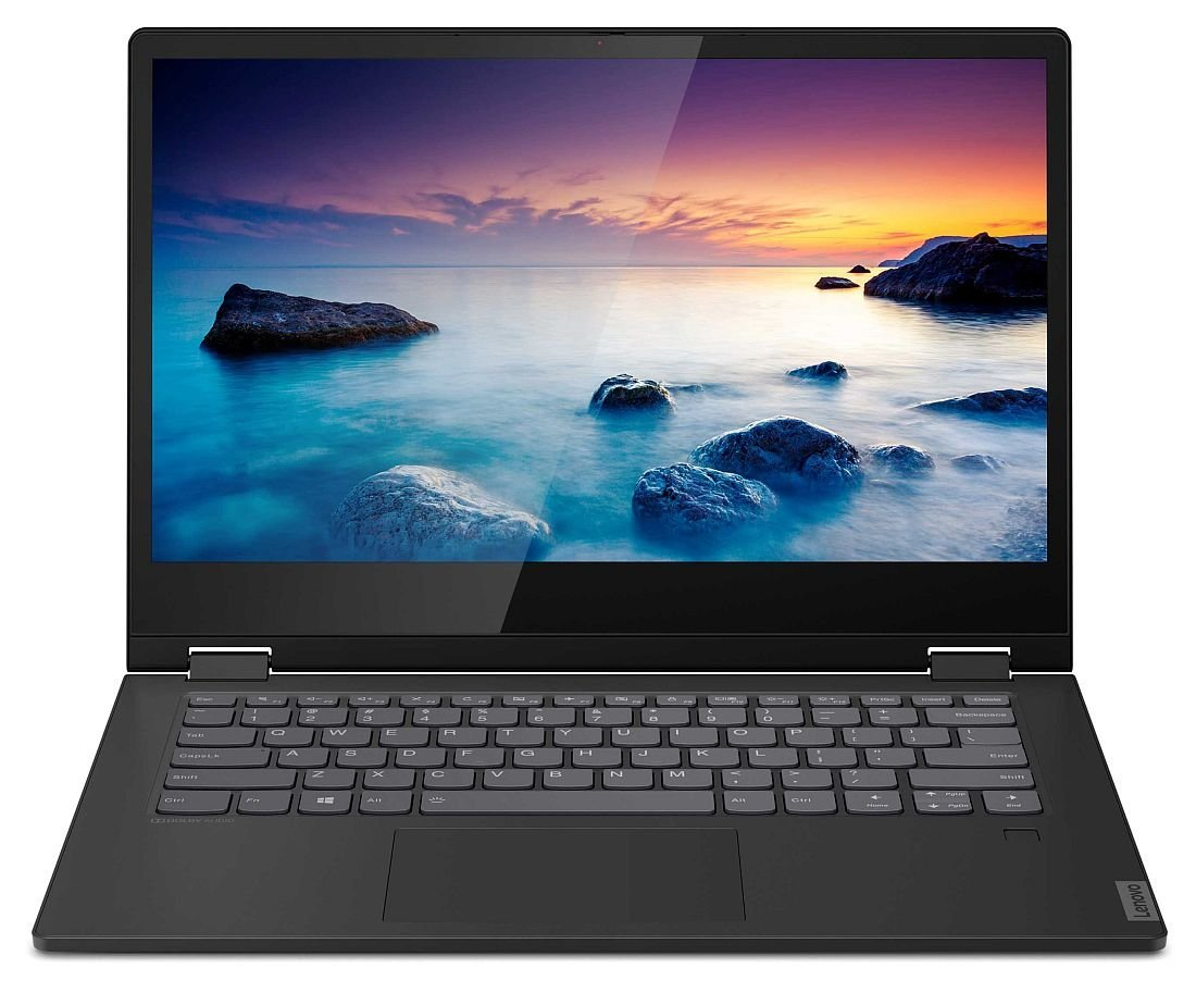 Laptop LENOVO Ideapad C340-14 - Laptop Uniwersalny