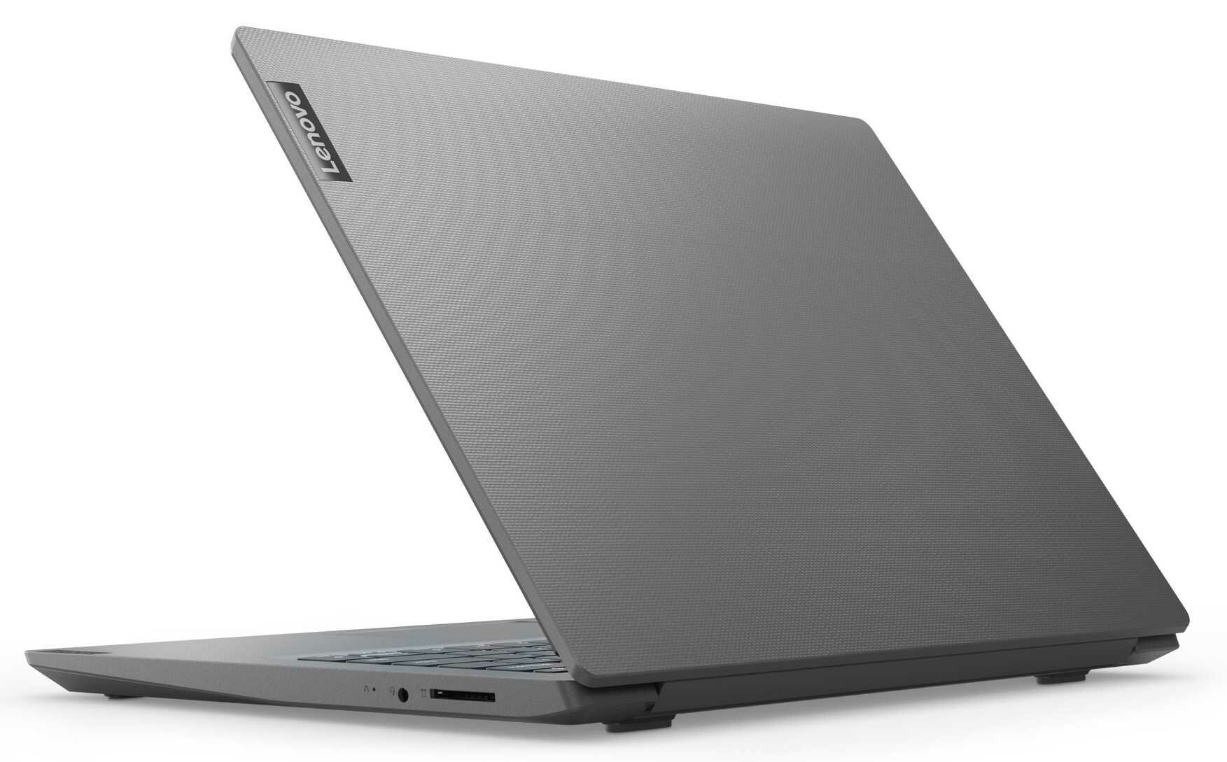 Laptop LENOVO V14 - WiFi