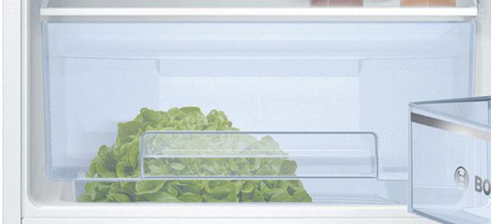 BOSCH KIV 28V20FF Холодильник - MultiBox