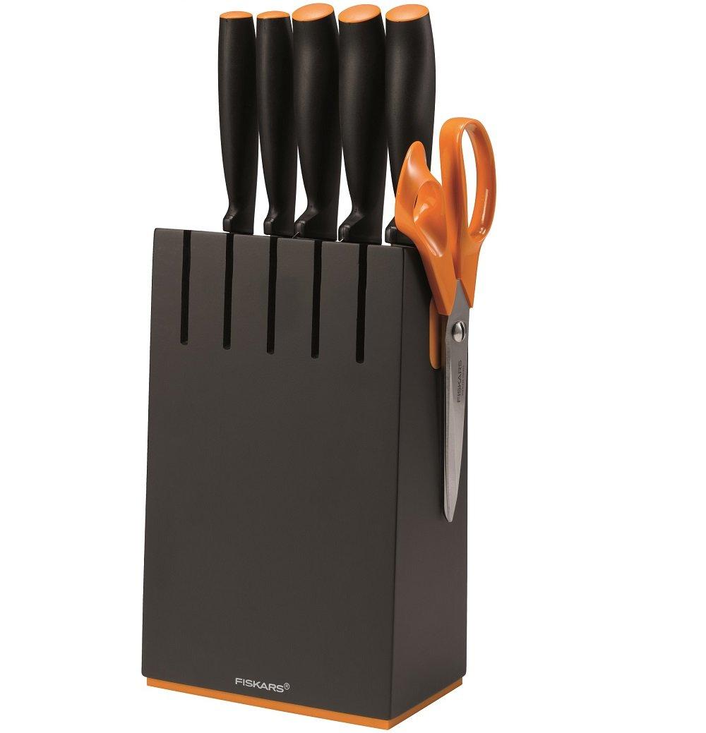 Набір ножів FISKARS 1014190 5a