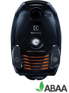Odkurzacz ELECTROLUX PowerForce EPF63EB-S