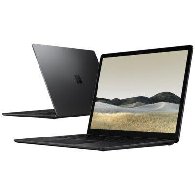 Laptop MICROSOFT Surface 3