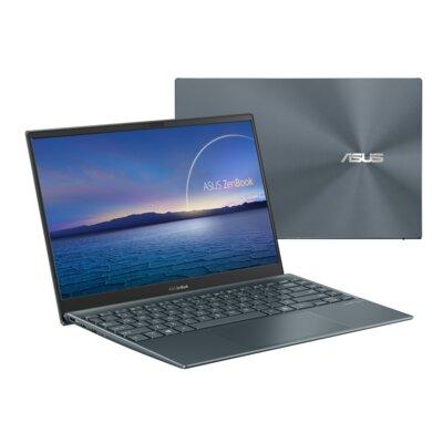 Laptop ASUS ZenBook 13