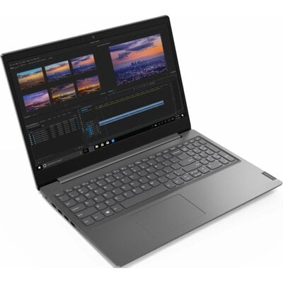 Laptop LENOVO V15 IIL