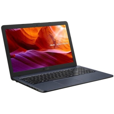 Laptop ASUS X543NA-DM288T