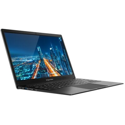 Laptop KRUGER&MATZ Explore 1406