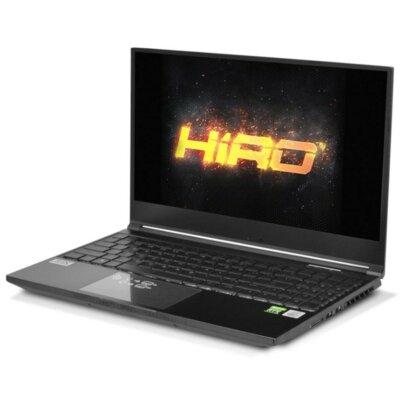 Laptop HIRO 580 ESL