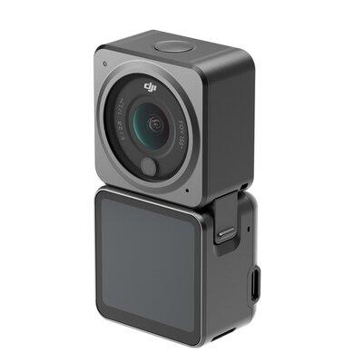 Kamera sportowa DJI Action 2 Dual-Screen Combo